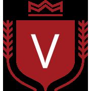 Velvet Lash